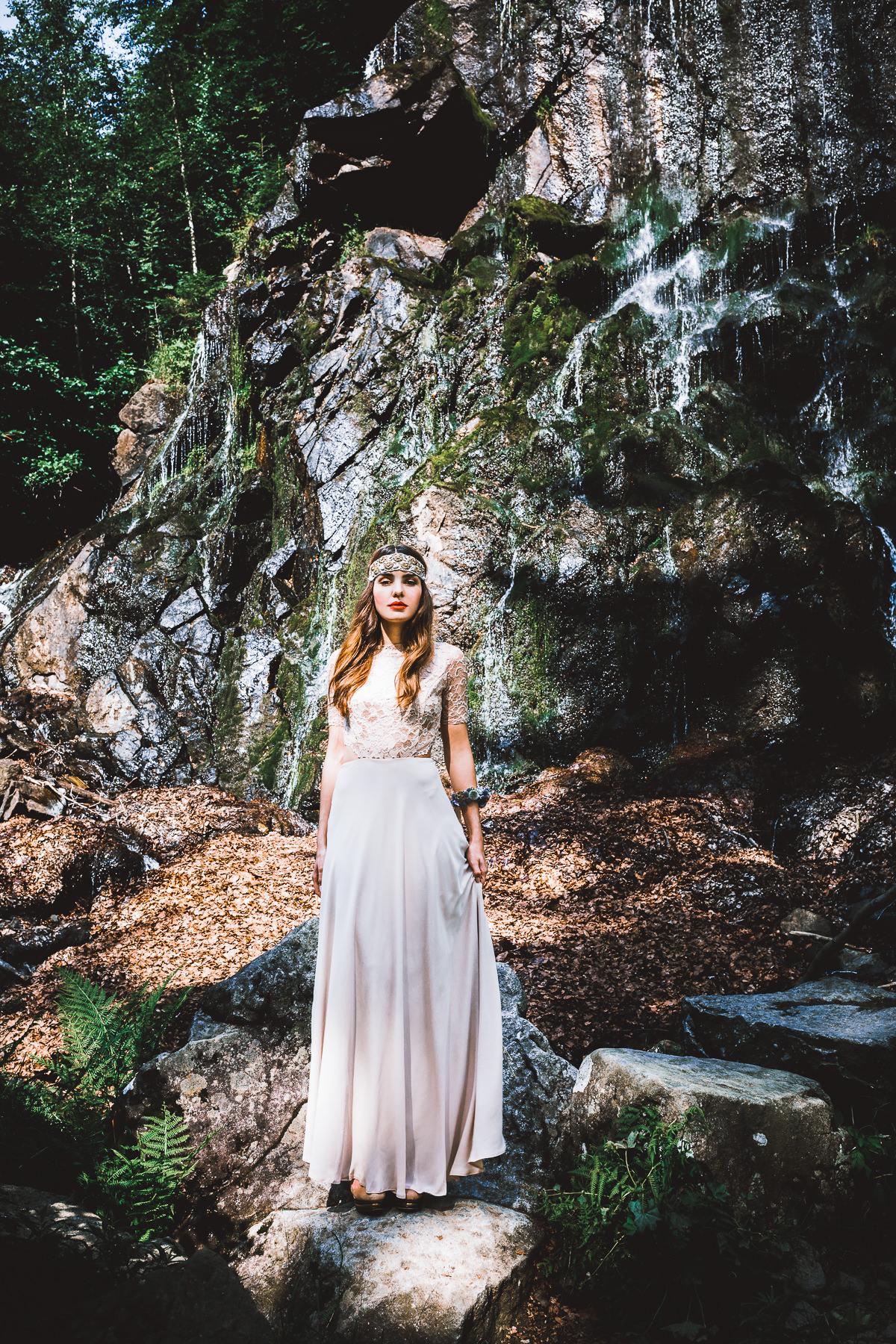 Hochzeitsplaner Kai