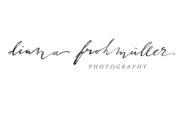 Logo_Anja_Schneemann_blaugrau