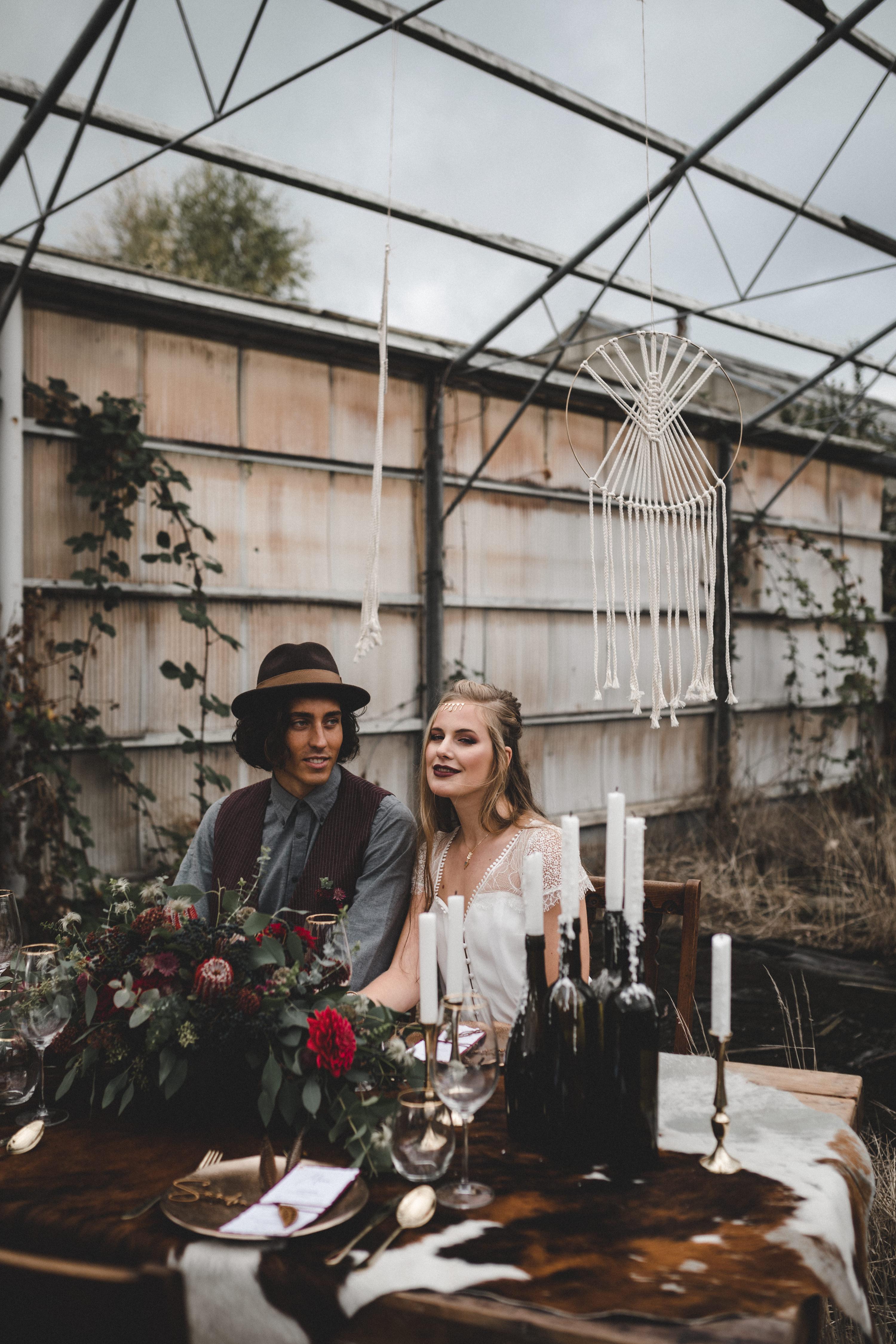 Hochzeitsplanung Hannover